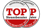 Label TOP-Steuerberater
